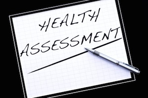 PFHealthAssessment
