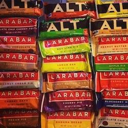 LarabarBunch